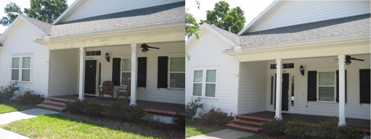 before_after_house