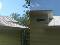 before-and-after-roof-2