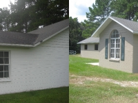 before_after_house_0
