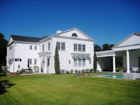Wyndsong Home