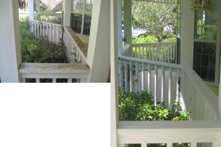 before-and-after-patio-2