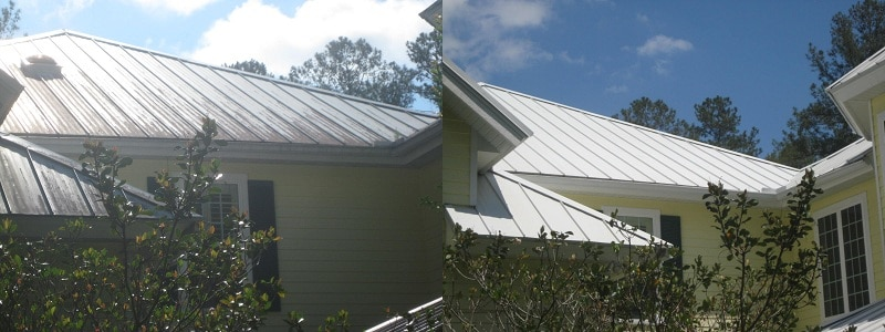 before-and-after-roof