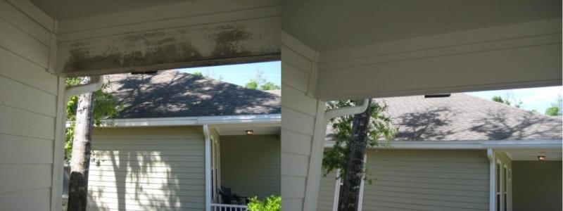 Spring Cleaning Pressure Washing, Gainesville, FL