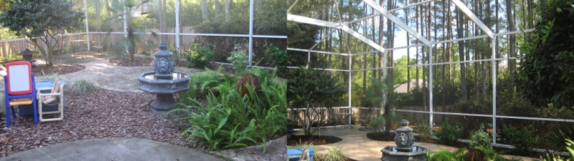 patio-before-and-after