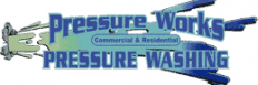 Pressure Washing  Services Gainesville, FL (352) 331-9711