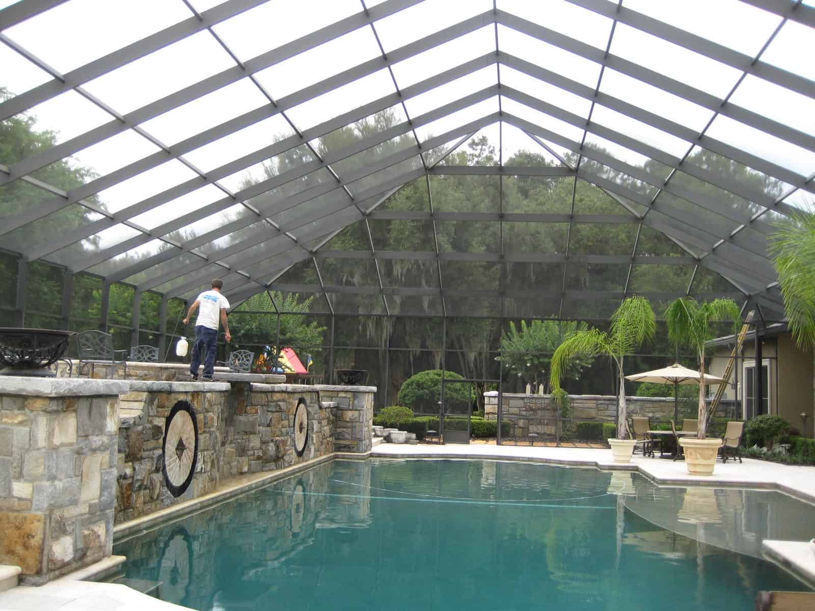 Gallery Pressure Washing Gainesville Fl 352 331 9711